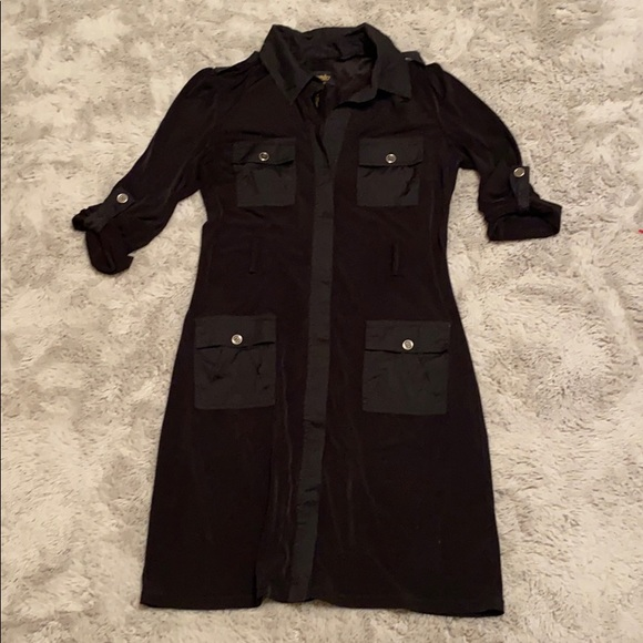 Dresses & Skirts - ***2 for $10***